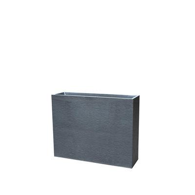 ripple-78x29x60-antraciet