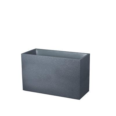 Ripple-99x39x60-grijs