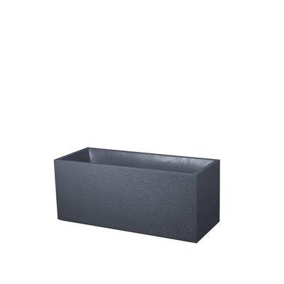 Ripple-99x39x43-grijs