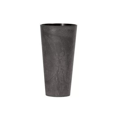 Betonlook - 77 cm - Antraciet