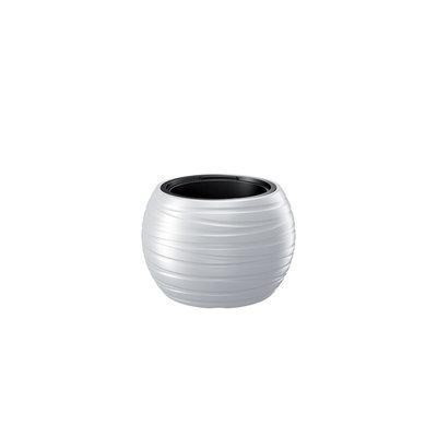 Dazz ball 44x30 wit
