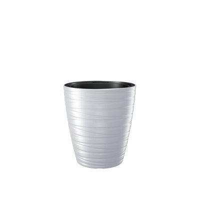 Dazz Big Vase 48x53 wit