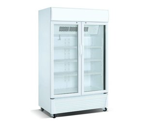 Kühlschrank Unterlage Weis : Kühlschrank glastüre gebraucht: energy drink kühlschrank kaufen