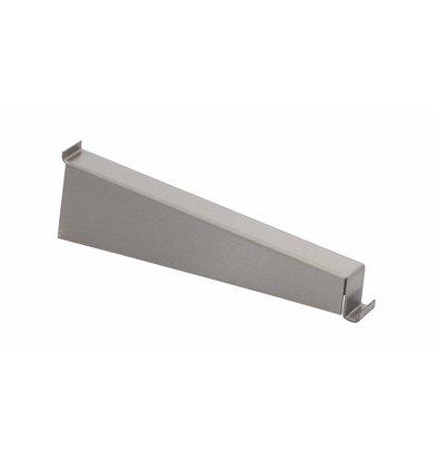 Combisteel Konsole | 400mm | Einstellbar