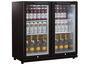 Barkühlschränke