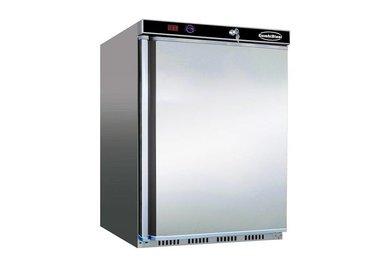 Gastro Kühlschränke Tischmodell