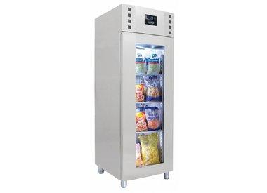 Gastro Kühlschränke mit Glastür