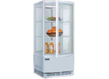 Kühlvitrinen