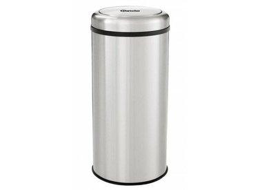 Abfalleimer | Abfallbehälter