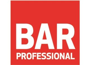 Bar Professional