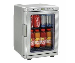 Mini Kühlschrank Mit Eiswürfelspender : Kleiner kühlschrank eiswürfel kleiner kühlschrank mit