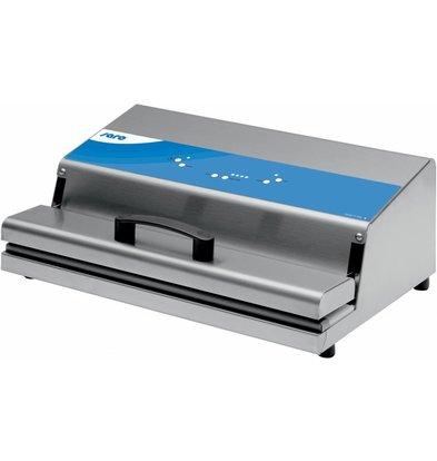Saro Vakuumiergerät Modell FORLI 2 | 470x308x(h)154 mm