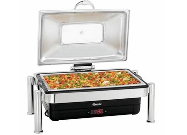 Elektro Chafing Dishes
