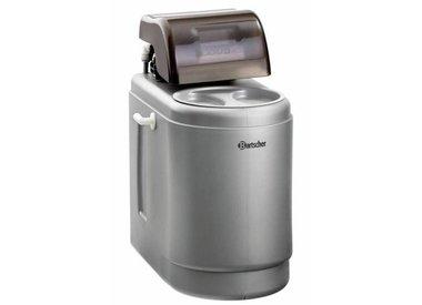 Wasserenthärter | Filtersysteme