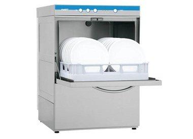 Gastro Spülmaschinen 50x50cm