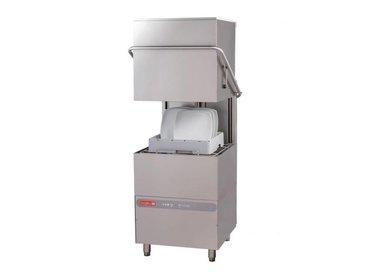 Spülmaschinen Gastro