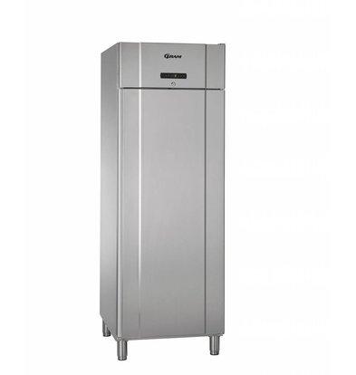 Gram Bäckerei Kühlschrank mit Trockenkühlfunktion | Gram BAKER M 610 RG L2 10B | 583 Liter | 695x868x2010(h)mm