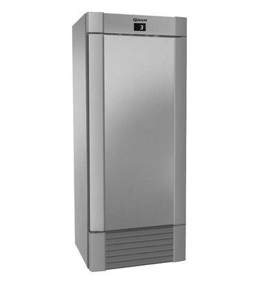 Gram Bäckerei Kühlschrank mit Trockenkühlfunktion | Gram BAKER M 625 CCG 20B | 603L | 820x771x2000(h)mm