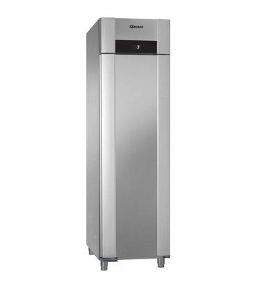 Gram Bäckerei Kühlschrank mit Trockenkühlfunktion | Gram BAKER M 550 CCG L2 25B | 465L | 600x855x2125(h)mm