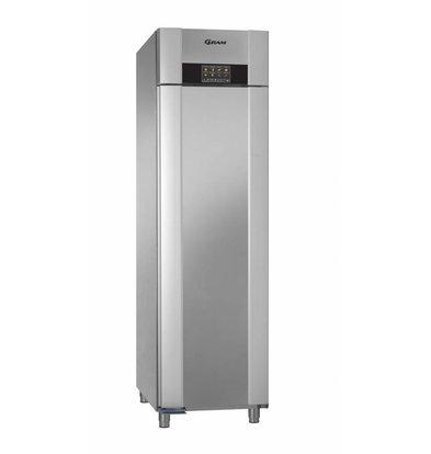Gram Gärautomat Edelstahl | Gram BAKER GA CCG L2 25B | 460L | 600x806x2315(h)mm