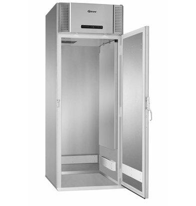 Gram Einfahr-Tiefkühlschrank | Gram Process F 1500 CSF | 1422L | 880x1088x2362(h)mm