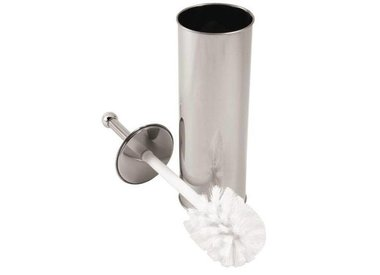 Sonstiges Toilettenhygiene