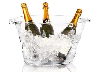 Weinkühler | Champagnerkühler