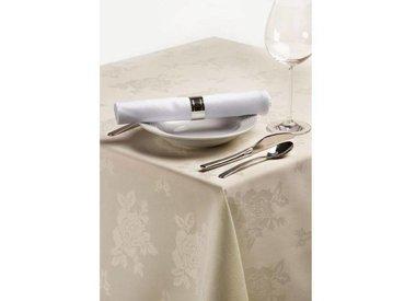 Tischdecken | Tischwäsche