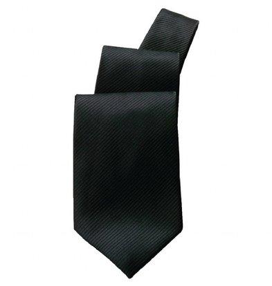 Chef Works Uniform Works Krawatte Schwarz