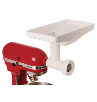 Kitchenaid KitchenAid Einfülltablett 5FT