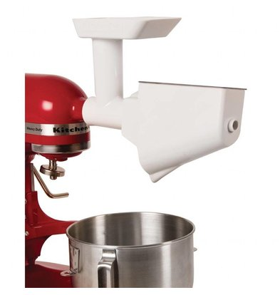 Kitchenaid KitchenAid Pürieraufsatz 5FVSP