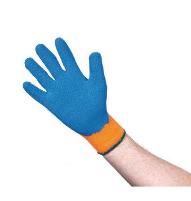 XXLselect Gefrierschutzhandschuhe | Bis -20°C