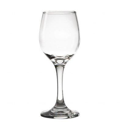 Olympia Olympia Solar Weinglas | 48 Stück | Erhältlich in 4 Größen