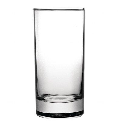 Olympia Olympia Longdrinkglas | 48 Stück | Erhältlich in 3 Größen