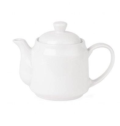 Athena Hotelware Athena Kaffee- Teekanne 45 cl | Preis je 4 Stück