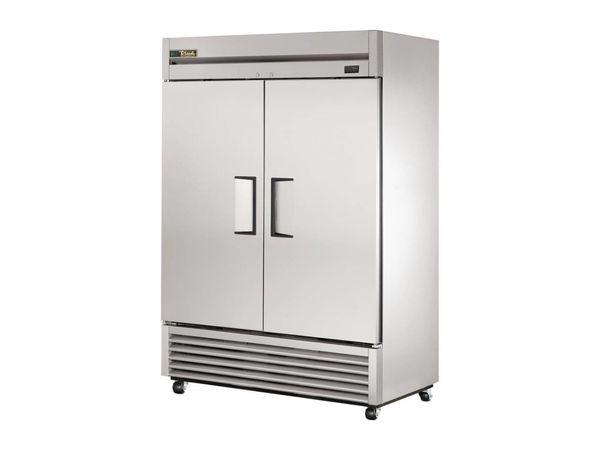 Kühlschrank Edelstahl : L elektronischer mini schubladen kühlschrank aus edelstahl