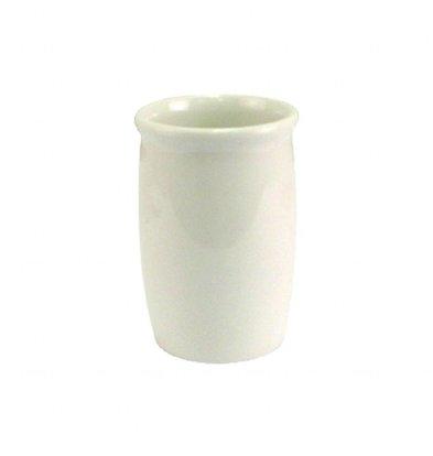 Dalebrook Melamin Dressingkrug | Dalebrook | 1 Liter