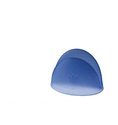 Pavoni Hitzeschutz Fingerling | Geeignet für  -40°C bis +250°C | 2Stück