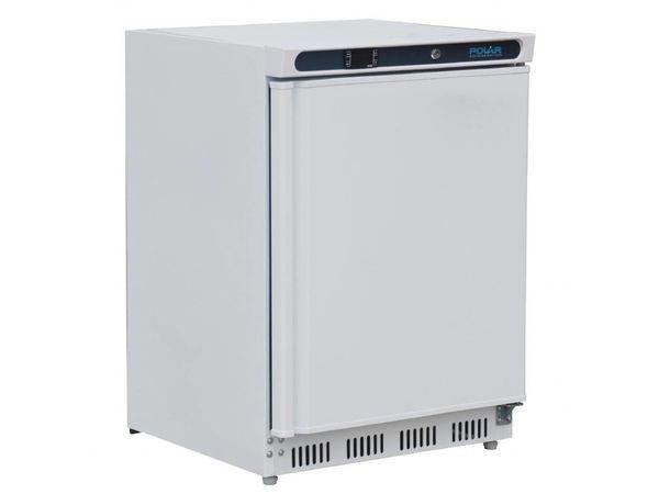 Kühlschrank Polar : Polar kühlschrank tischmodell liter h mm