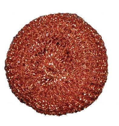 Jantex Kupferbeschichteter Schwamm | Jantex | 20 Stück