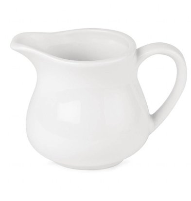 Athena Hotelware Athena Milchkännchen 17 cl | Preis je 4 Stück