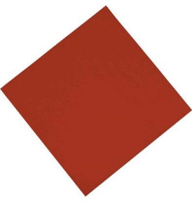 XXLselect Papierservietten Bordeaux | 2-Lagig | 330x330mm | 1500 Stück
