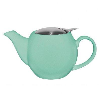 Olympia Teefilter für Teekanne 500ml | 6 Stück