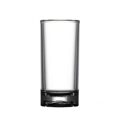 BBP Shot Glas Polycarbonat | 50ml | 24 Stück