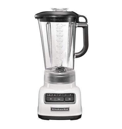 Kitchenaid KitchenAid Blender Standmixer | 1,75 Liter | Variable Geschwindigkeit