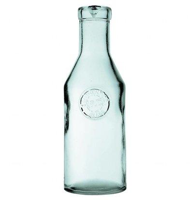 Utopia Wasserflasche Authentico | 1 Liter | 6 Stück