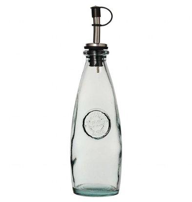 Utopia Olivenölflasche Authentico | 298mm | 6 Stück