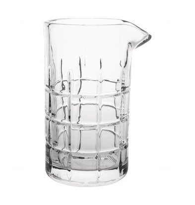 Olympia Cocktailmixglas 57cl | Ø90x(h)165mm