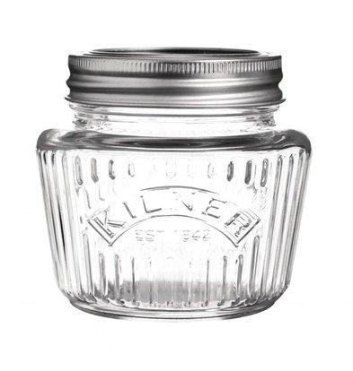 Kilner Kilner Vintage Weckglas | 250ml
