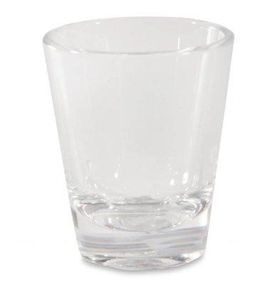 Roltex Schnapsglas Tao Kunststoff | 4,5cl